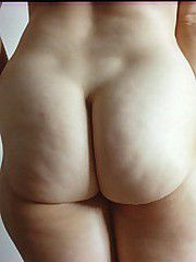 Nasty mature women with big asses, amazing hot  hq photos..