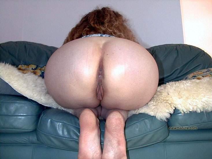 большие жопы домашнее порно фото