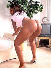 Nasty mature women with big asses, best..