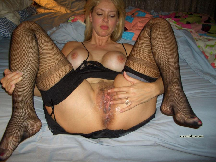 зрелые порно фото эротика