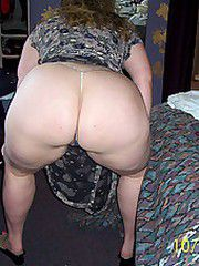 with nasty big asses mature woman