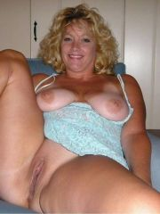 Some great nude photos, big amateur..