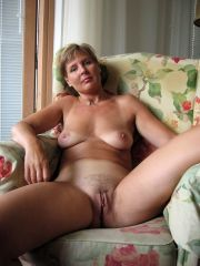 Cutie old girlfriend and mature wives,..