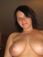 Sexy moms with perfect boobs, some great porn photos album..