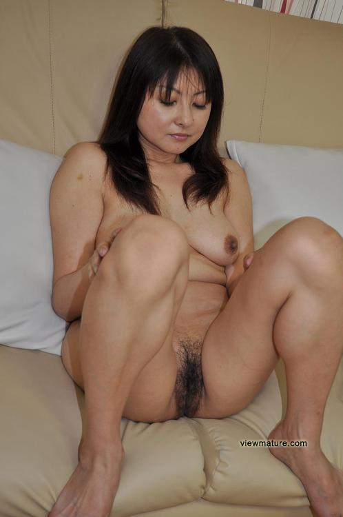 mature house wives porn Hottest video:   Hidden cam caught wife fucking a Bull while hubby isnt home.