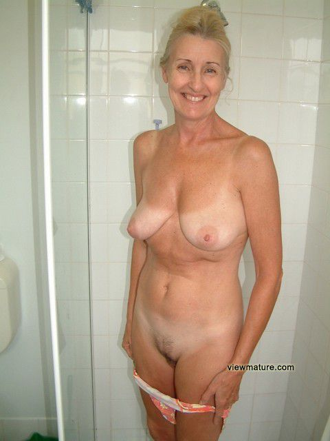 Can Nude pics midland tx opinion, this