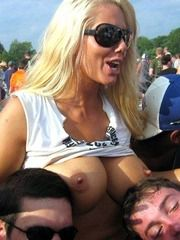 Hacked and stolen nude ex-girlfriends,Nice oldies and hot..