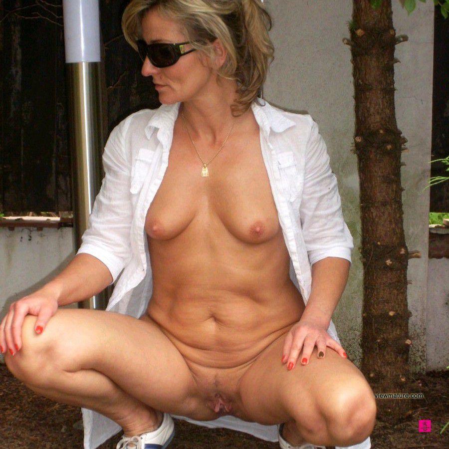 Dirtybeauties Britney Beth