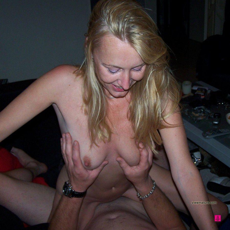 Think, Hot oklahoma wives nude
