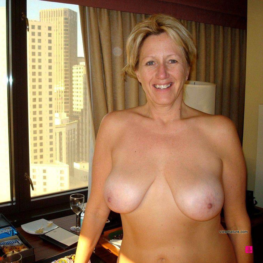 tamil sona boob sex photo