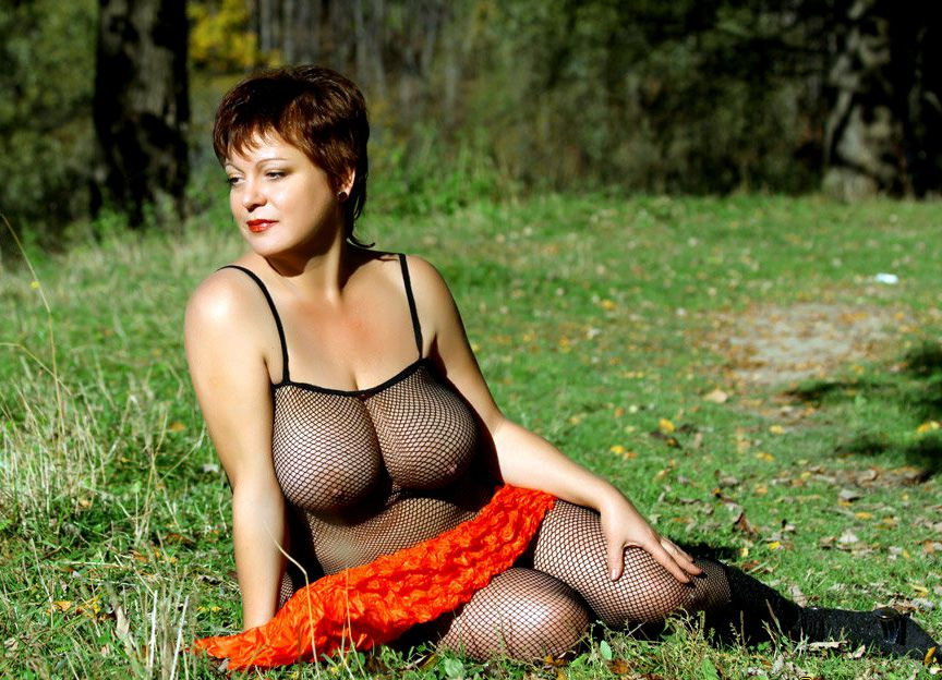 Mature Women Wives E Girlfriends Amateur Porn Pictures And