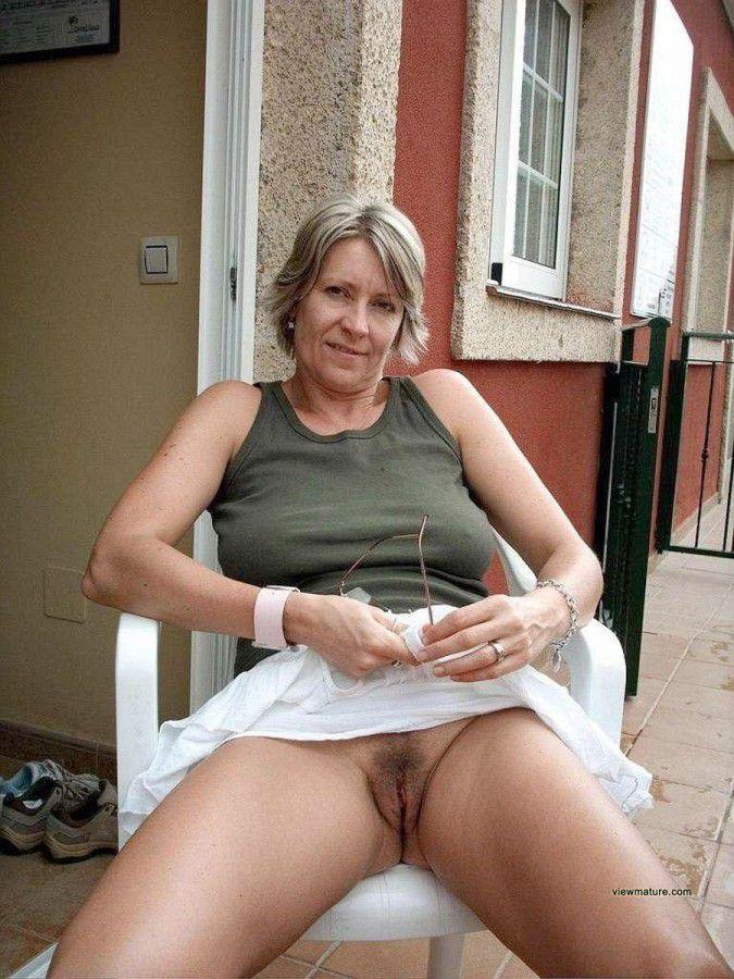 weinheim ladies erotik in sachsen