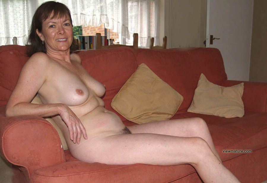 Wife posing and sex