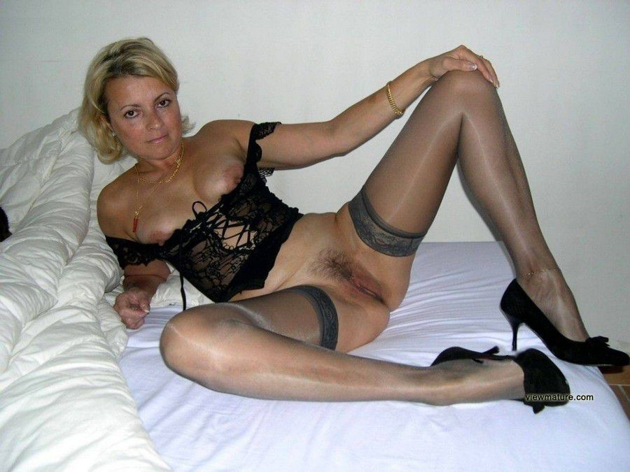Trade amateur homemade sex video