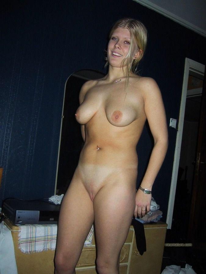 красивые женщины за 40 в стиле ню видео частное
