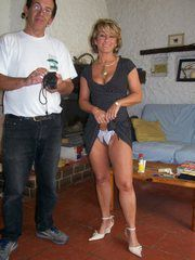 Perfect old nude bbw, amazing Old, naked girls posing nude..