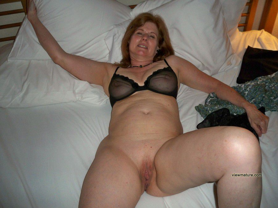 Private video of nude wife