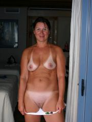 real-naked-wives-old
