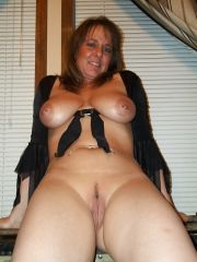 With you Mature old wife porn