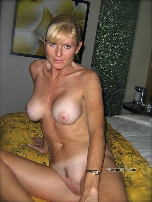 частные фото голых зрелых русских женщин