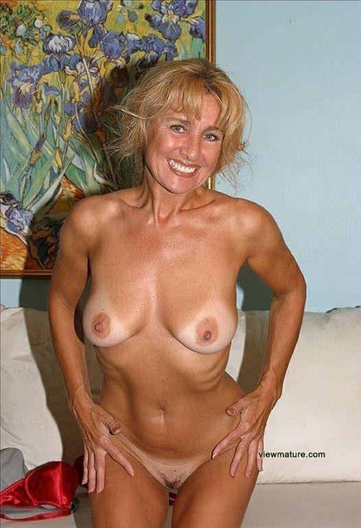 фото голые женшины