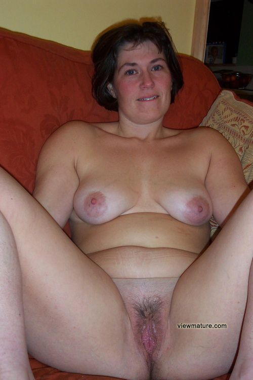 Fat ugly mature fucked hard by young man 9