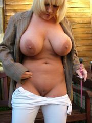 Mature wives and swingers, real amateur..