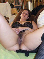 Huge, dripping mature vaginas, sexual..