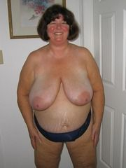 Busty latin Gf, stolen private pictures from flickr