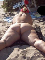 Amateur Old BBW, erotic pictures...