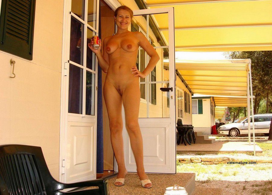 nude myspace facebook jpg 422x640