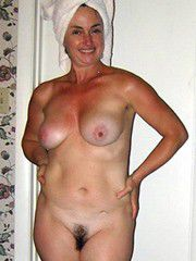 Sexual hungry mature girlfriends fully..