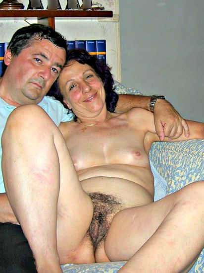 Very pity wives nude pic stolen from facebook consider