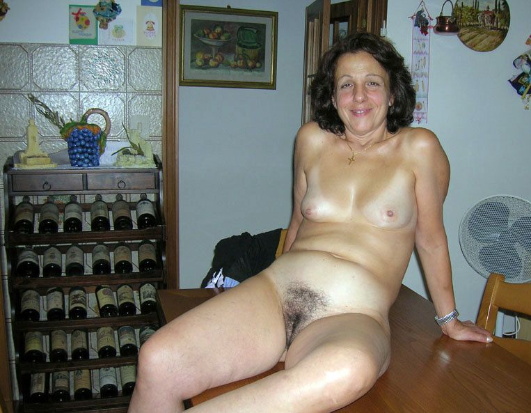 naughty Homemade mom amateur