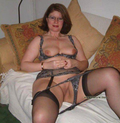 Horney wife sex tube