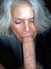 Exclusive pictures of mature wives, amateurs submitted by..