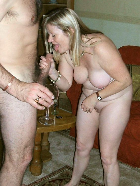 my dirty mom porn