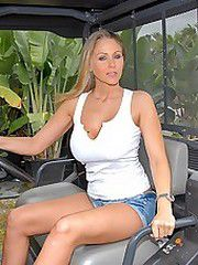 Mature and milf gallery 6, hotest photo..