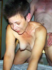 Fantasy fest amateur sex pictures, mature album