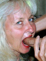 Horny ladies gets oral pleasure
