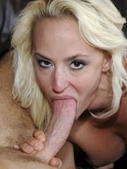 Seductive Woman Holly Hart Grinding On Jimmy Wrigg..