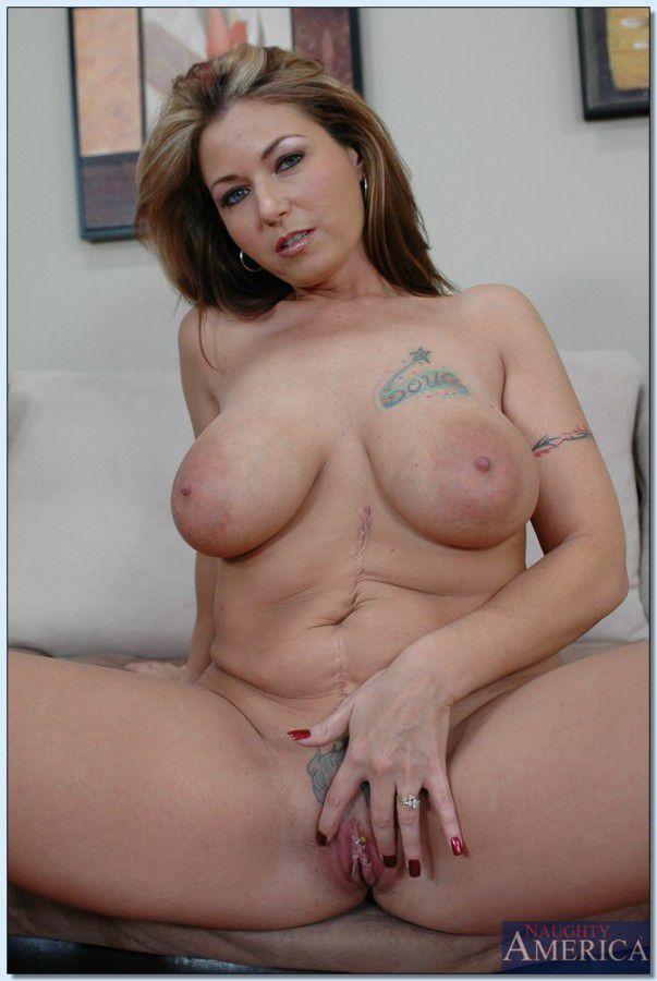 Shayna storm porn