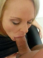 MILF Lexeigh Get Down And Dirty