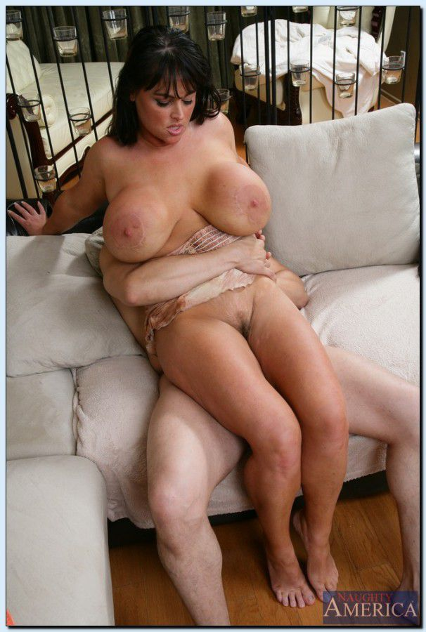 Swingers in knox indiana Extreme tattooed women. Dailymotion heavy sex.