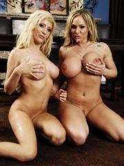 Horny Housewives Having A Nasty Foursome
