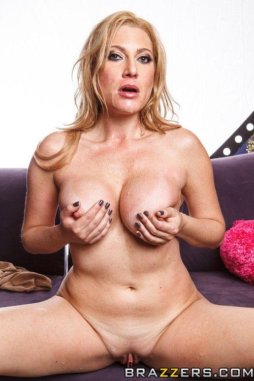 фото порно голих дам