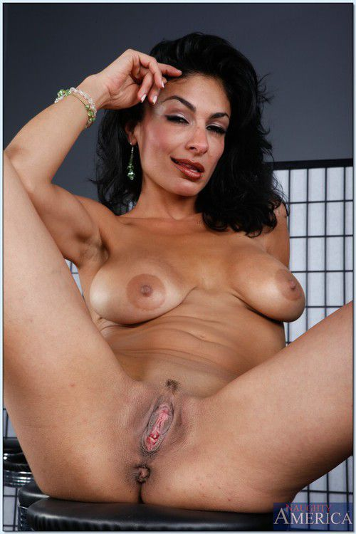 seksualnie-fotki-devushek-kazahstana