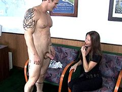 Sexy mature wife anal fucked..