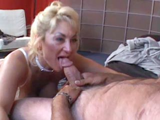 Blowjob video clips free samples