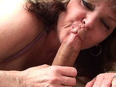 Big boobs mature whore anal..